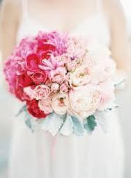 Risultati immagini per ombre flower