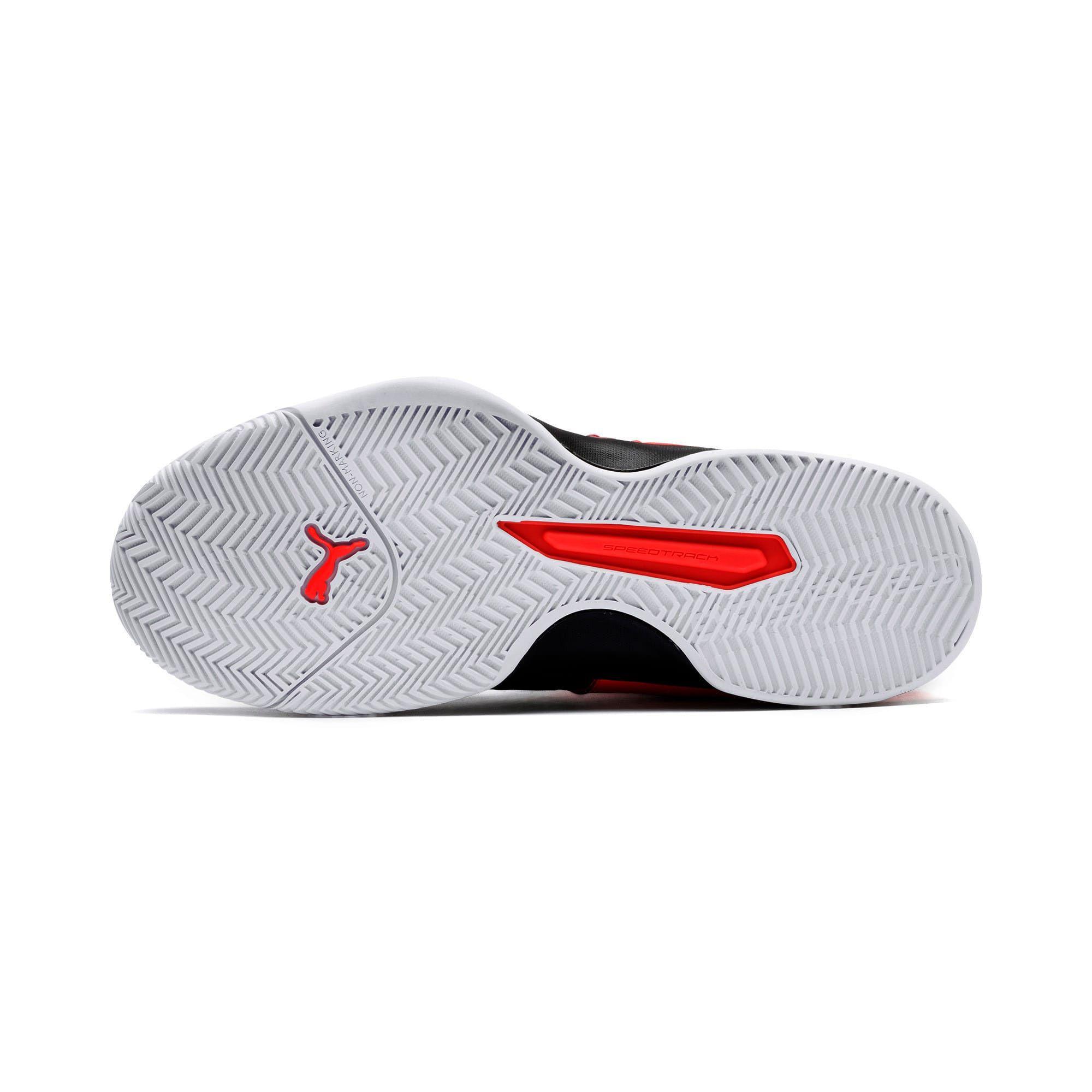 chaussures de handball pour homme puma