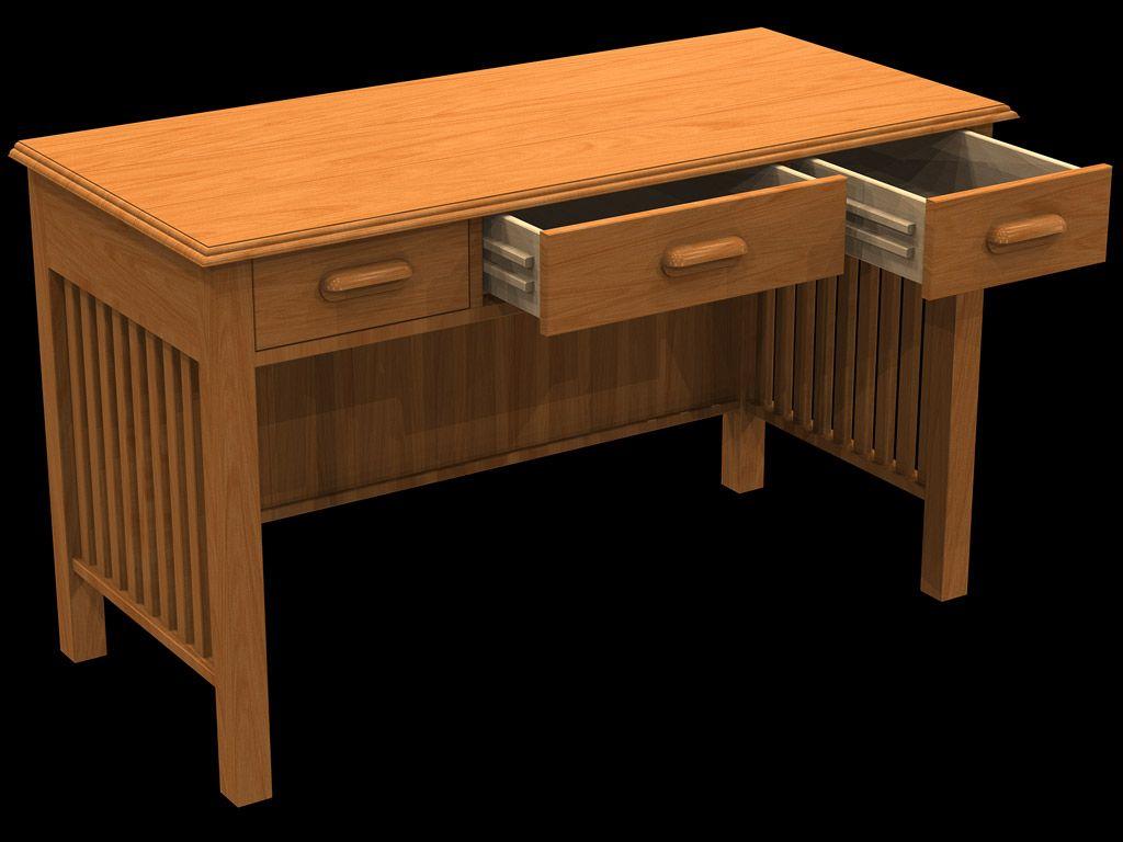 brilliant simple desks. Brilliant 16 Portraits Simple Desk Desks L