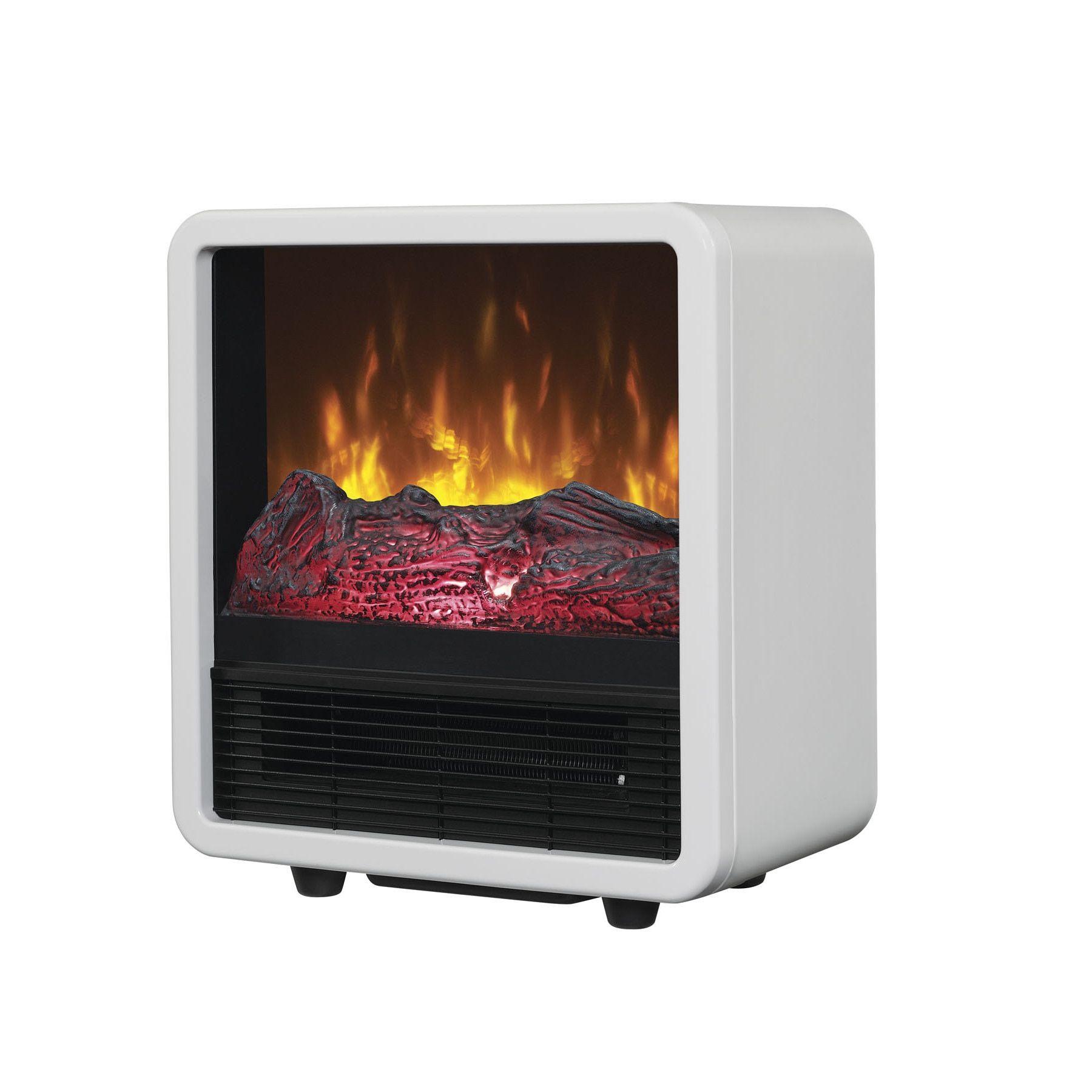 duraflame dfs 300 bpra004 personal space heater bedroom ideas rh pinterest com