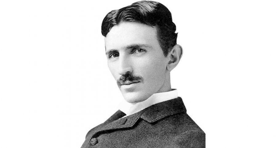 Http Images Kurir Info Rs Slika 900x608 Nikola Tesla
