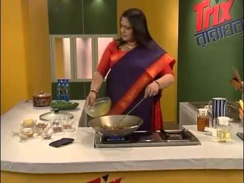 Alpana habibs recipe muri ghonto youtube ranna pinterest alpana habibs recipe muri ghonto youtube bengali foodchicken forumfinder Image collections