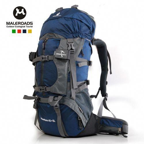 cheap mountain climbing bags, cheap camping gear ...