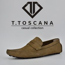 cf6e898bb1f1cc Image result for g.giovanini shoes