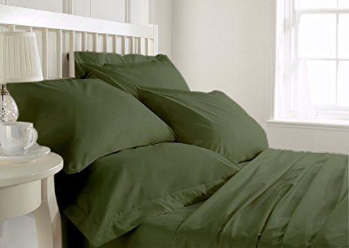 Pin By Wallis M On How U Livin Organic Cotton Sheets Bed Sheet