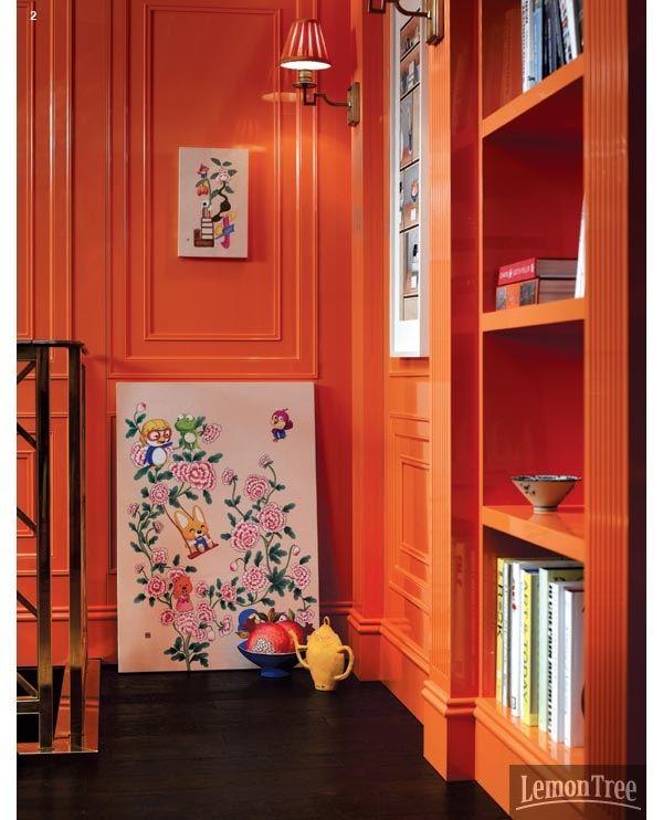 Korean Home Decor: Home Decor, Decor 및 Tall
