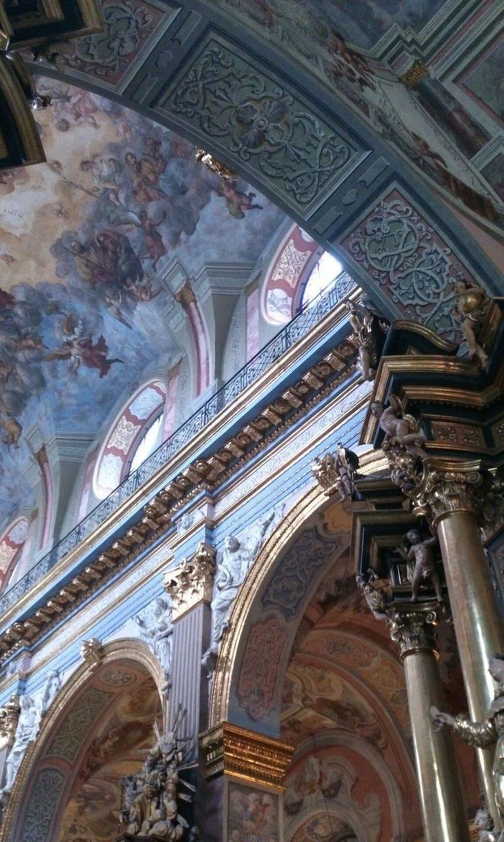 frescos - Dress Models #renaissanceart