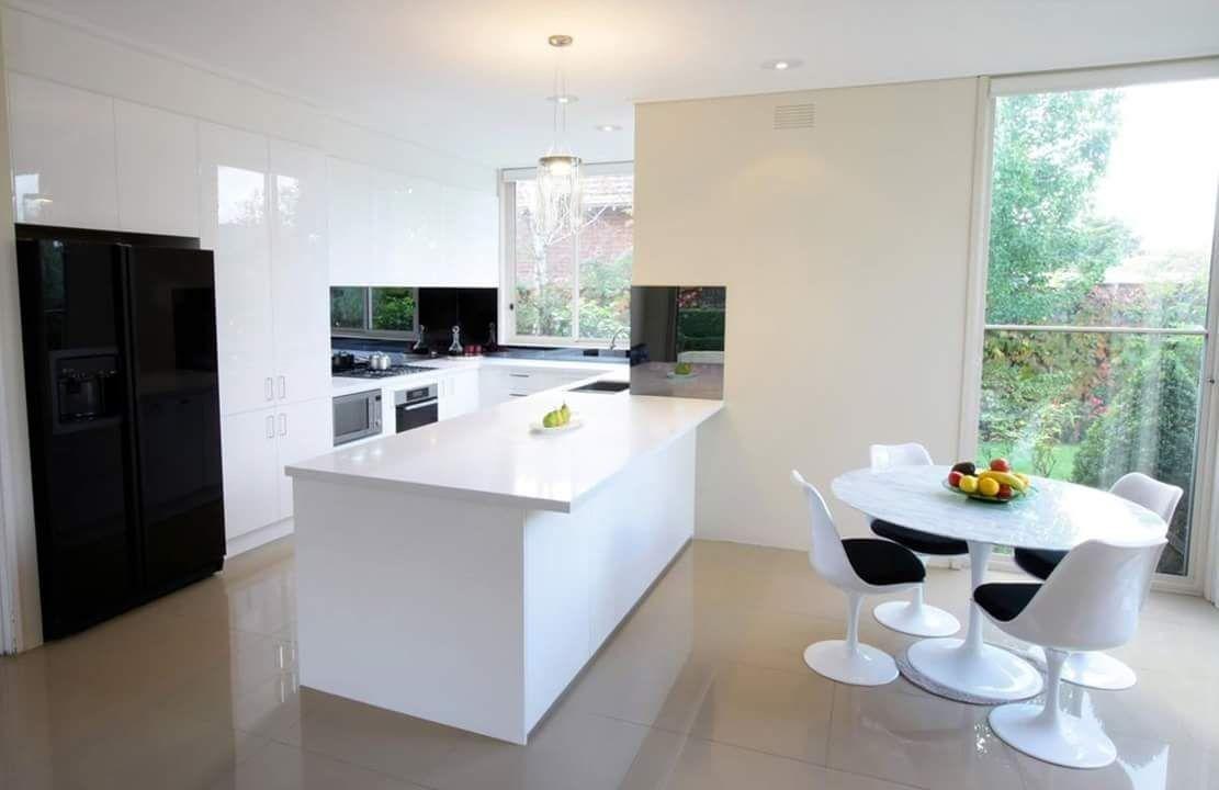 Kitchen Modern Kitchen Design تعهدات تركيب مطابخ خشب في لبنان للتواصل الاتصال بالرقم 0096171170181ت Custom Kitchens Bathroom Design Software Kitchen Renovation