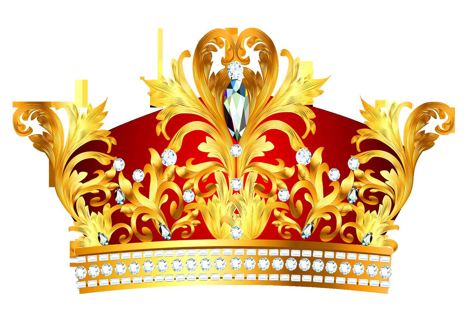 Crown transparent crown images free download princess ...