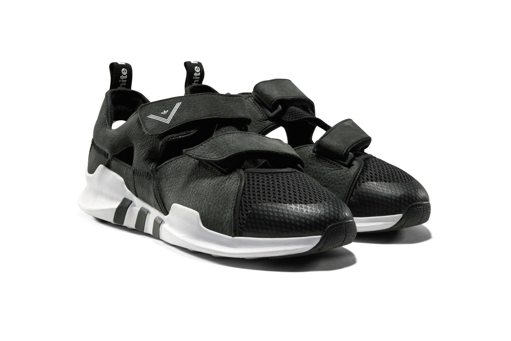 chaussure hommes adidas 2017