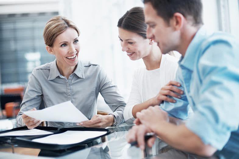 Choosing a home insurance broker in ontario health