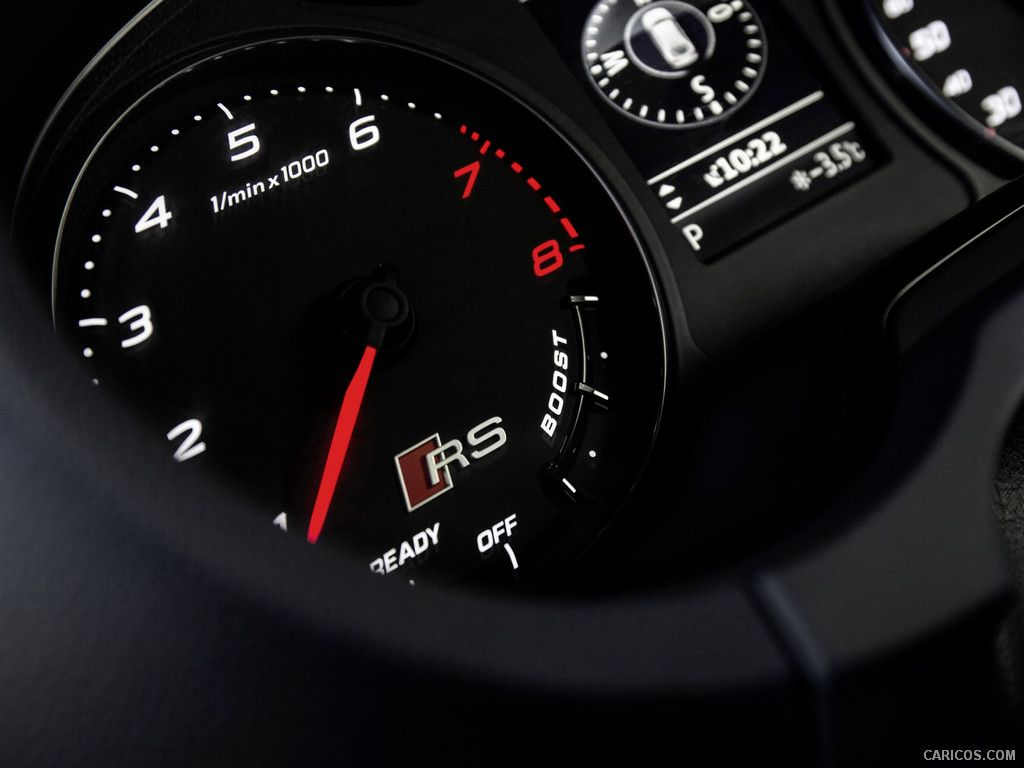 2016 Audi Rs3 Sportback Audi Rs3 Rs3 Sportback Audi