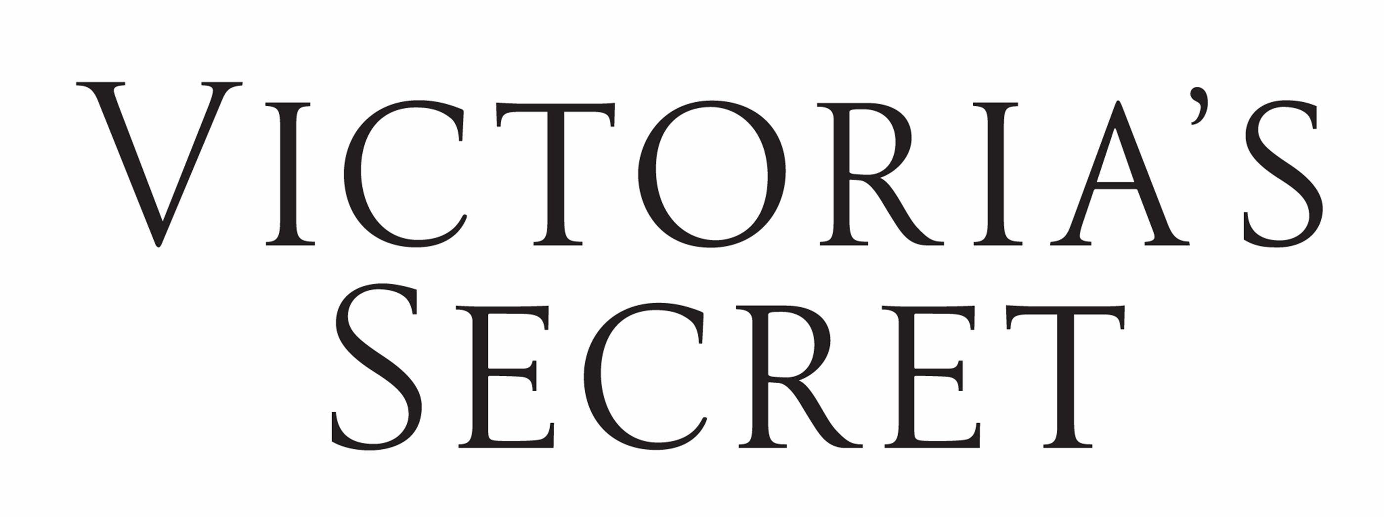 05902a8267 Victoria s Secret Angel credit card payment. Pay your Victoria s Secret  Angel credit card bill online