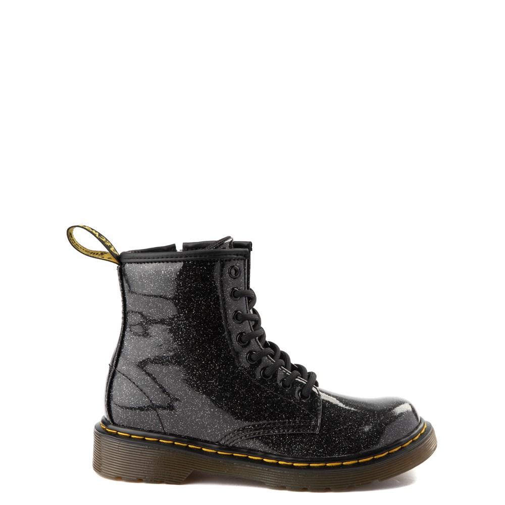 Dr. Martens 1460 8-Eye Glitter Boot