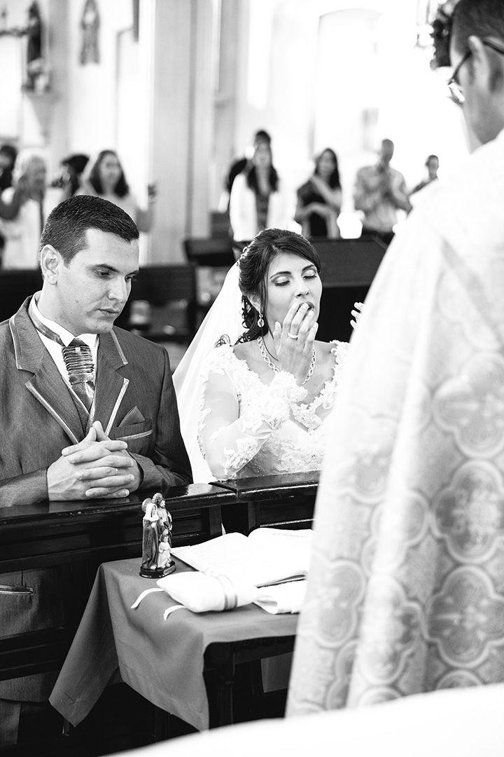Wedding - Casamento by ELO Fotografia - www.elofoto.com.br
