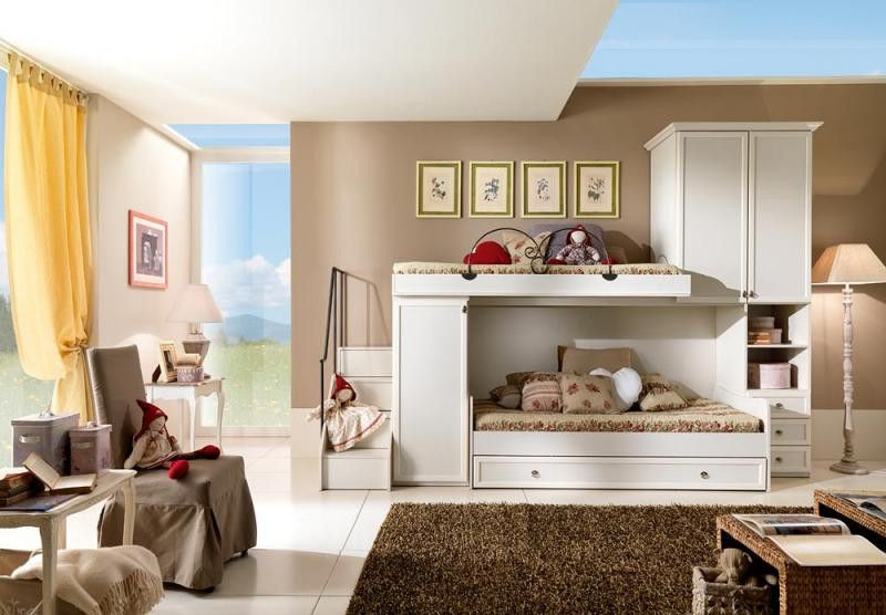 Home Style Gozo Home Page Malta Modern Classic Furniture Classic Bedroom House Styles