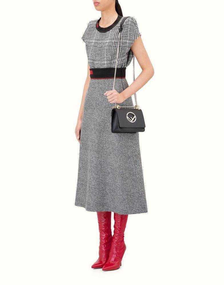 wholesale dealer d9b0a 29fe4 abbigliamento da donna fendi acquisti online su ebay ...
