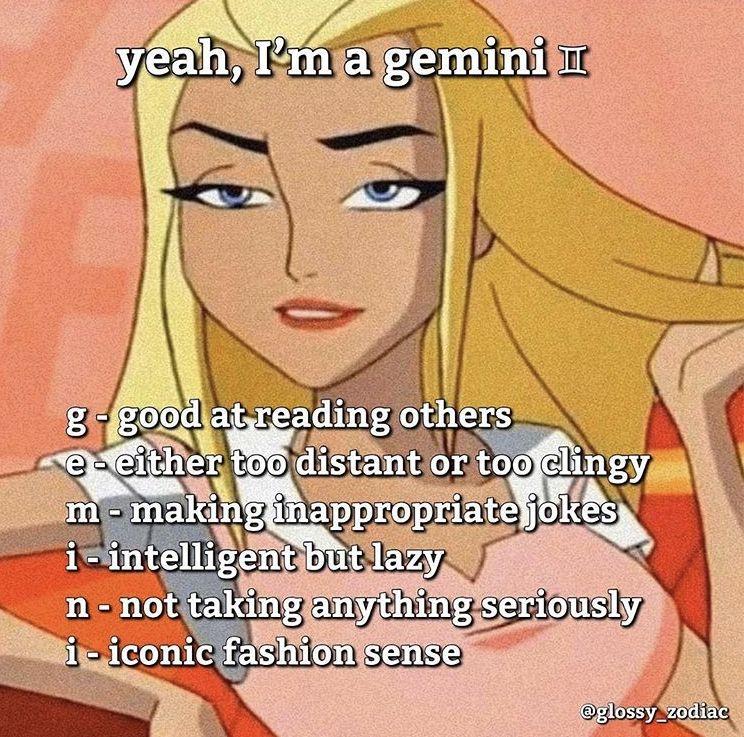 Pin By Cristiana Cheikh Ali On My Style Astrology Gemini Zodiac Signs Gemini Gemini Zodiac Quotes