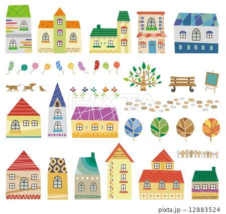Quilts おしゃれまとめの人気アイデア Pinterest Margaret Arballo