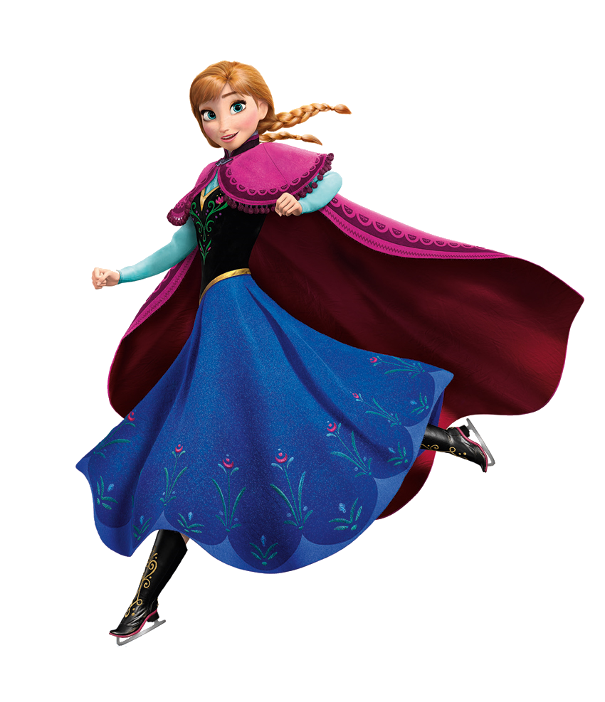 Frozen Anna Olaf Movie Filme Png Anna Disney Personagens Frozen Frozen Disney