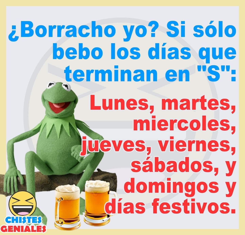 Pin De Jean Carlos En Bbb Frases De Buen Humor Chistes Geniales Imagenes De Risa Memes