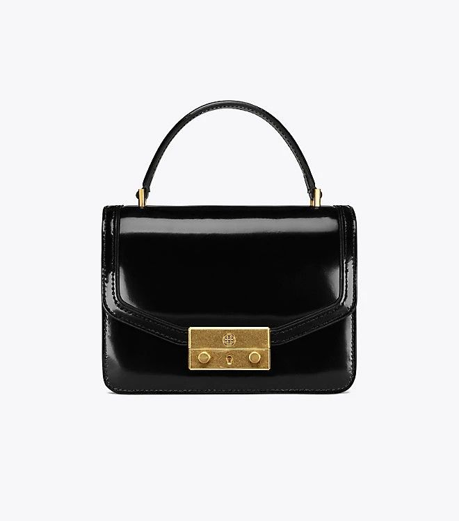 15061171dc2655 Tory Burch · Satchel · Casual Friday Outfit