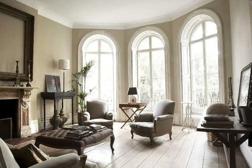 Home design ideas renovation interior homedesignideas also rh cl pinterest