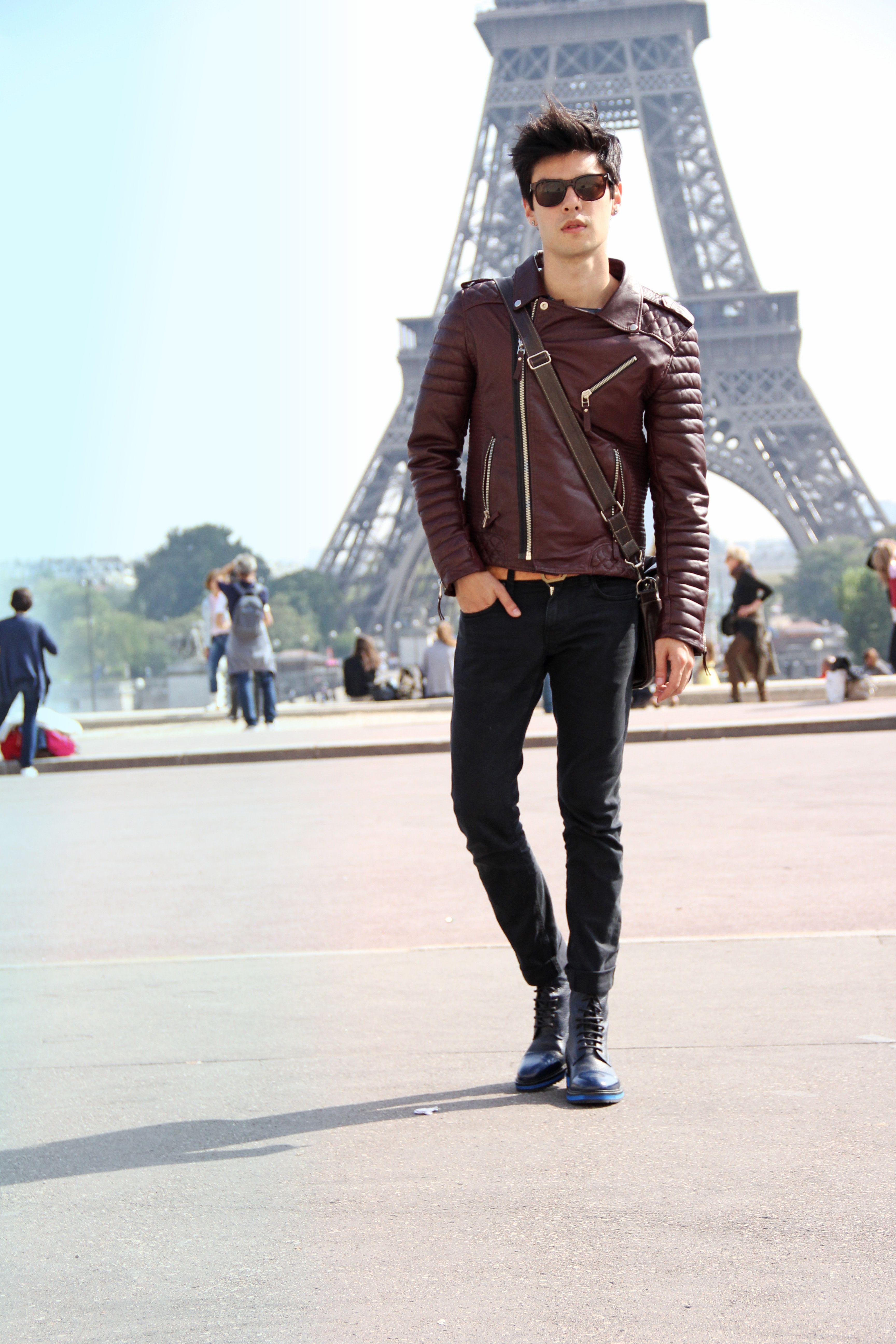 Elevator shoes for men, Elevator shoes , Increasing height shoes, shoes for men, mens shoes,shoes ,shoes for him