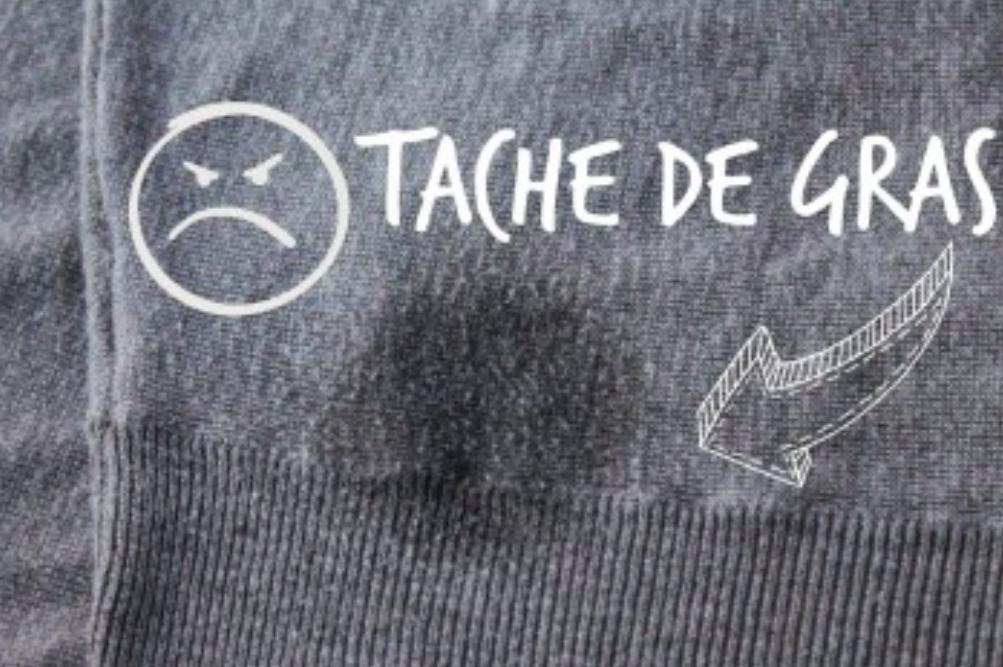 De 25 Bedste Id Er Inden For Tache De Graisse P