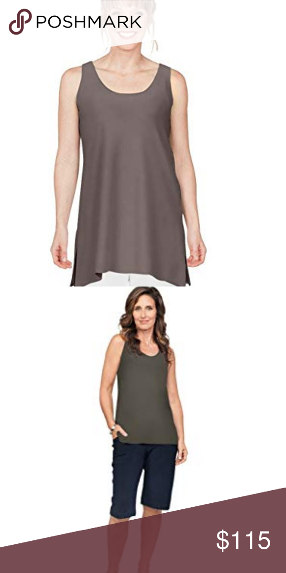 a812c6addd SYMPLI Mushroom Go To Relax Jersey Tank Top A very modern look. You can  relax