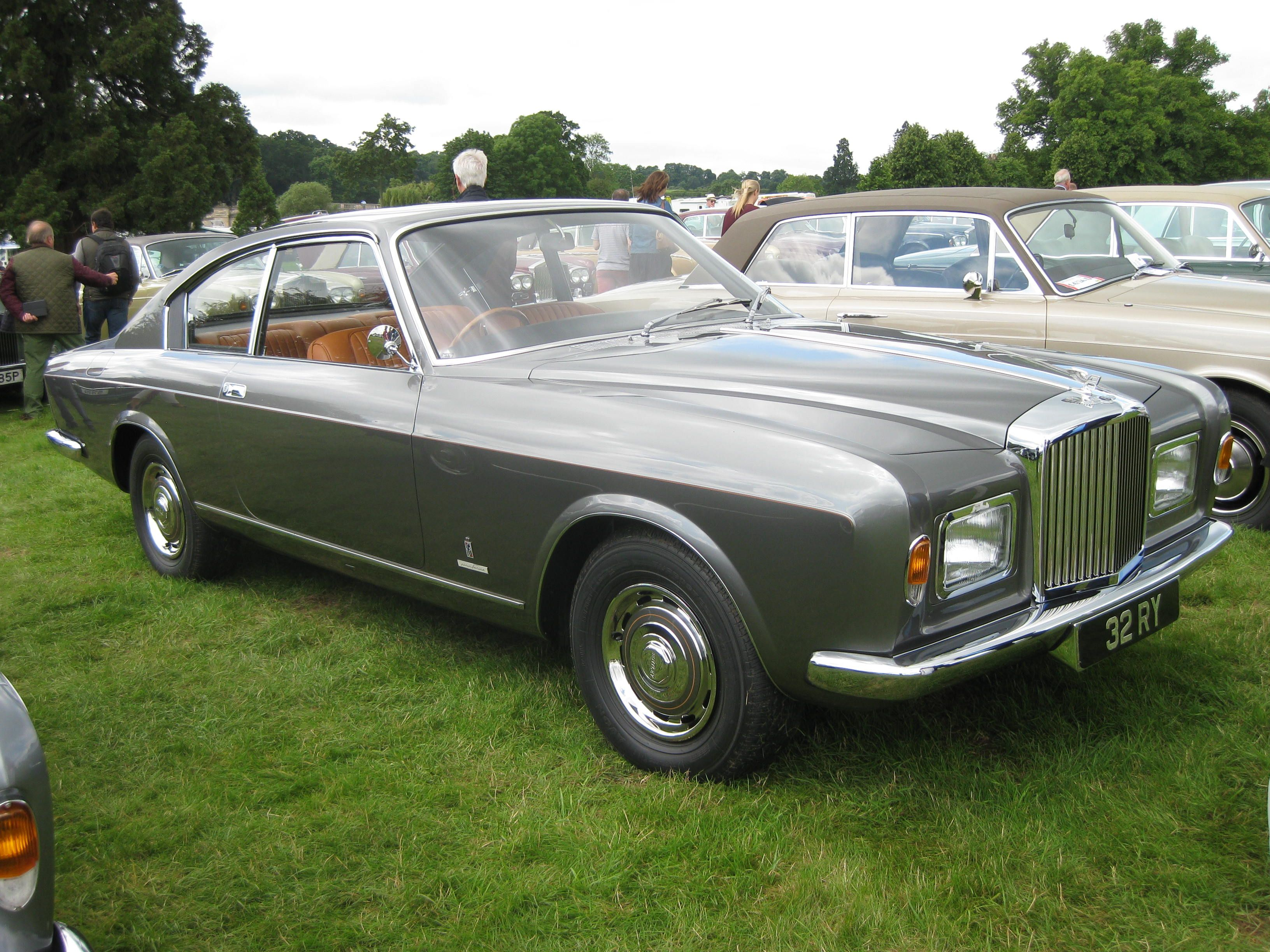 sale continental crop gt bentley new for february autogespot