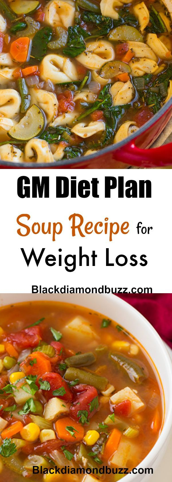 What is a good meal plan for weight loss