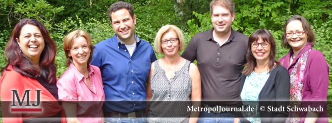 (SC) Schwabacher Pflegestützpunkt startet - http://metropoljournal.de/metropol_report/gesundheit_medizin/schwabacher-pflegestuetzpunkt-startet/