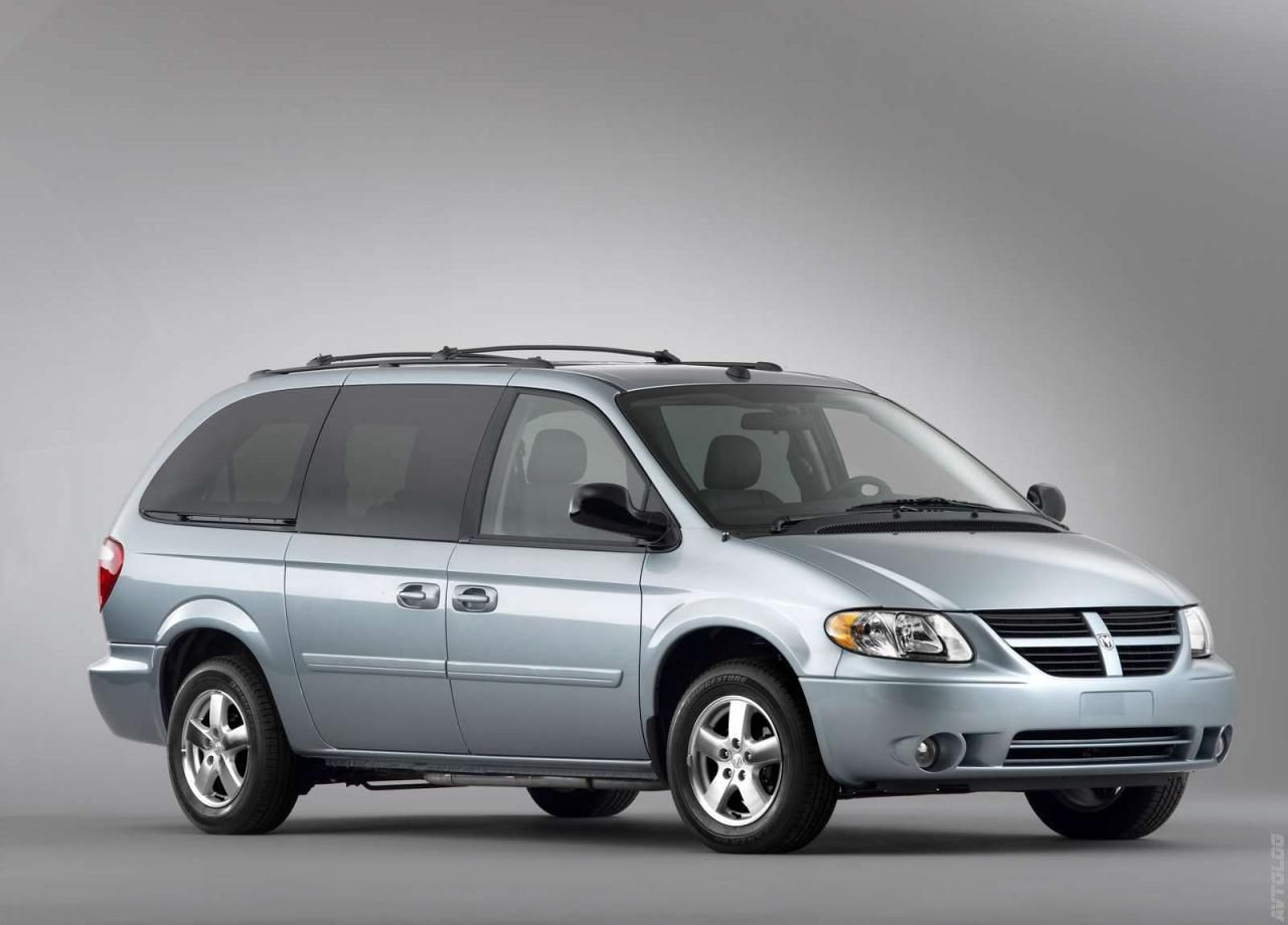 2005 Dodge Grand Caravan My Beautiful Car Grand Caravan Dodge