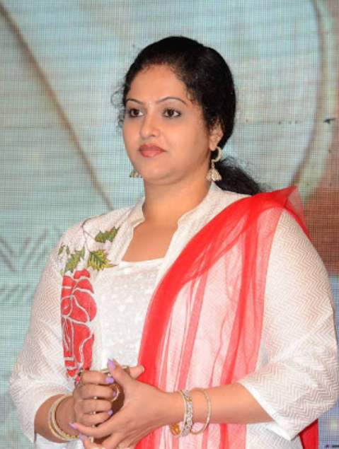 Raasi (actress) Biography, Wiki, Biography, Age, Family