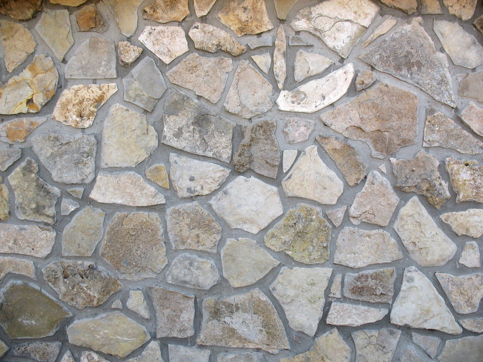 Stone wall wallpapers texture stone wall free hd