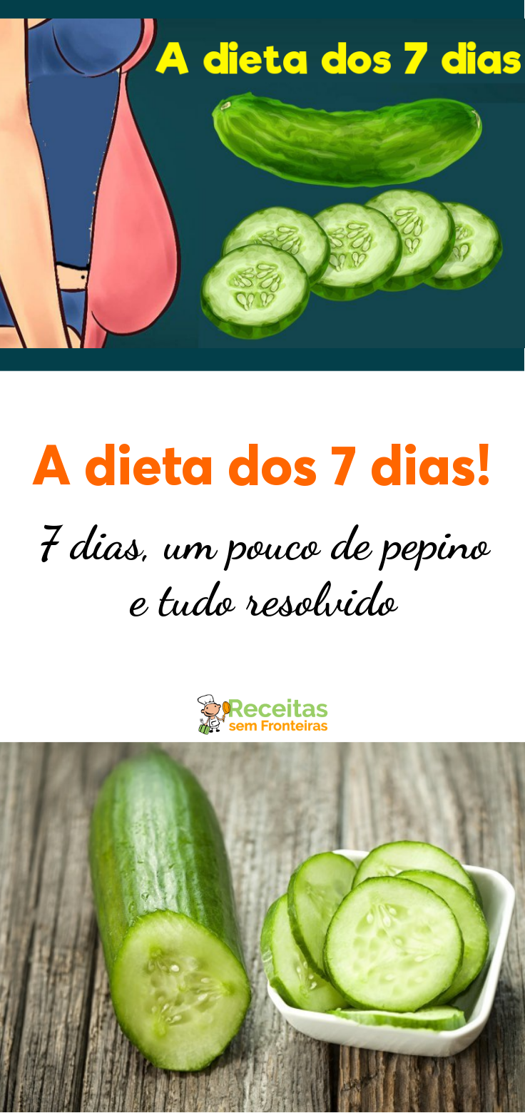 Pin Em Regimes Dietas E Afins