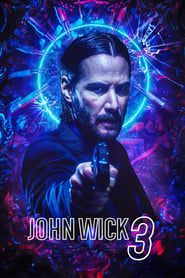 Ver John Wick 3 Parabellum 2019 Online Espanol Latino Completa Hd Gratis John Wick Filmes Online Gratis