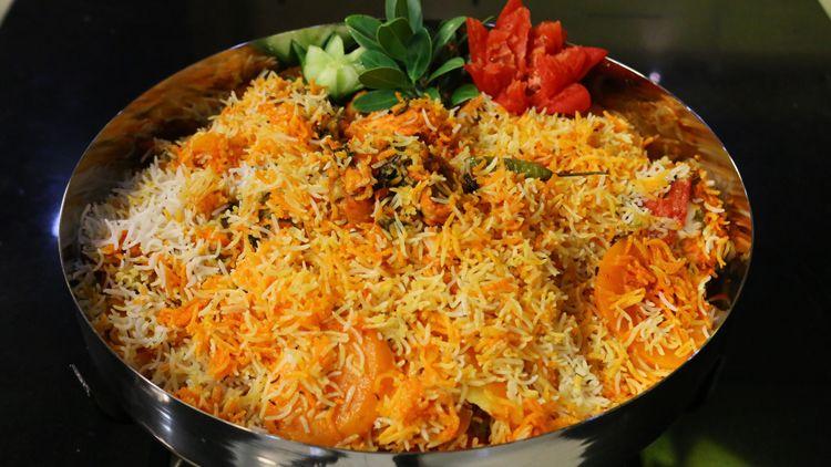 Pakistans no1 food channel pakistani fooods pinterest pakistans no1 food channel forumfinder Gallery