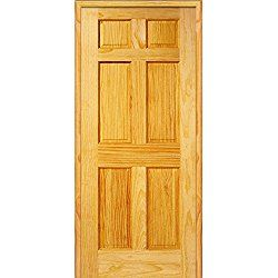 The Pros And Cons Of Interior Solid Wood Doors Versus Hollow Core Doors Http Www Homeadd Interior Design Degree Masonite Interior Doors Interior Barn Doors