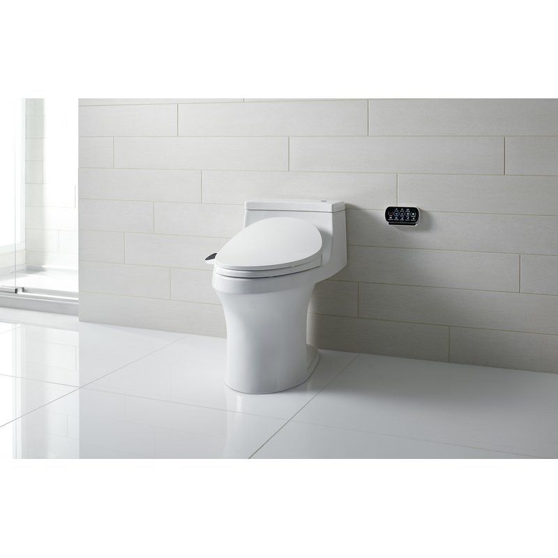 C3 Toilet Seat Bidet Elongated Bidet Seat Toilet Bidet Toilet