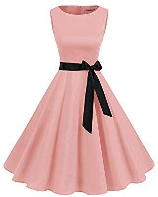 Vestido de Princesa Beb/é Reci/én Nacido Tut/ú Princesa Vestido Ni/ña Bautizo Beb/é Ni/ñas Camiseta de Manga Larga y Falda Oto/ño Invierno Ropa para 0-4 A/ños K-youth Vestidos Bebe Ni/ña