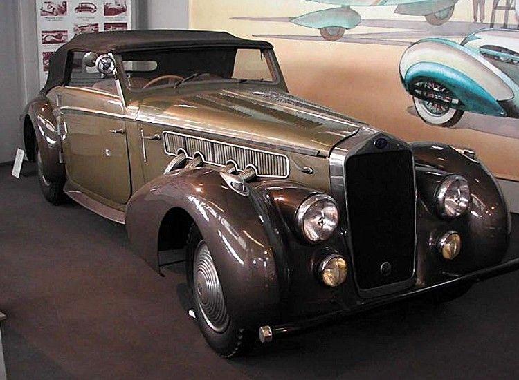 la delage d6 ds cette ancienne voiture fut produite de 1930 1933 cette delage d6 de 1930. Black Bedroom Furniture Sets. Home Design Ideas