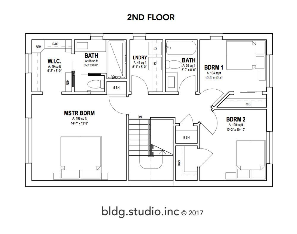 21282ND FLOOR.jpg (With images) House plans, Floor