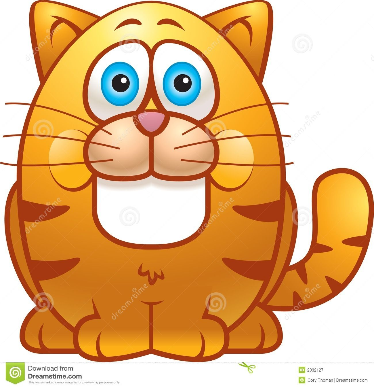 fat cat clip art fat cat i love all of my kitties rh pinterest co uk fat cat clip art free big fat cat clipart