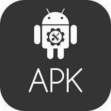 pokemon white apk for android