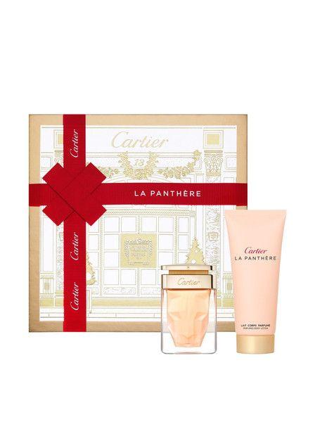 Cartier La Panthere Gift Set | Gift set