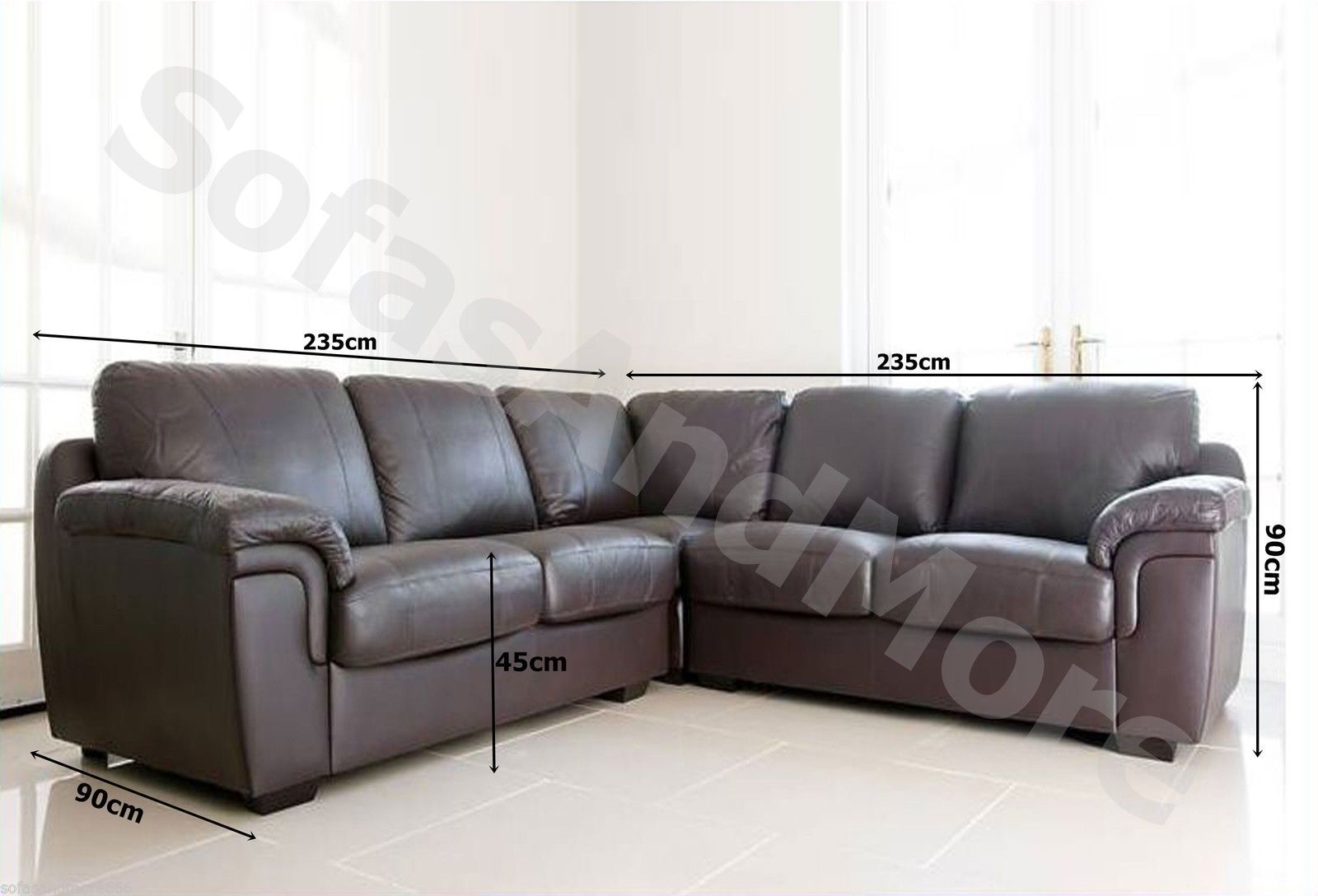 Sofa On Ebay Uk Pin By Sofas Andmore On Home Furniture Pinterest