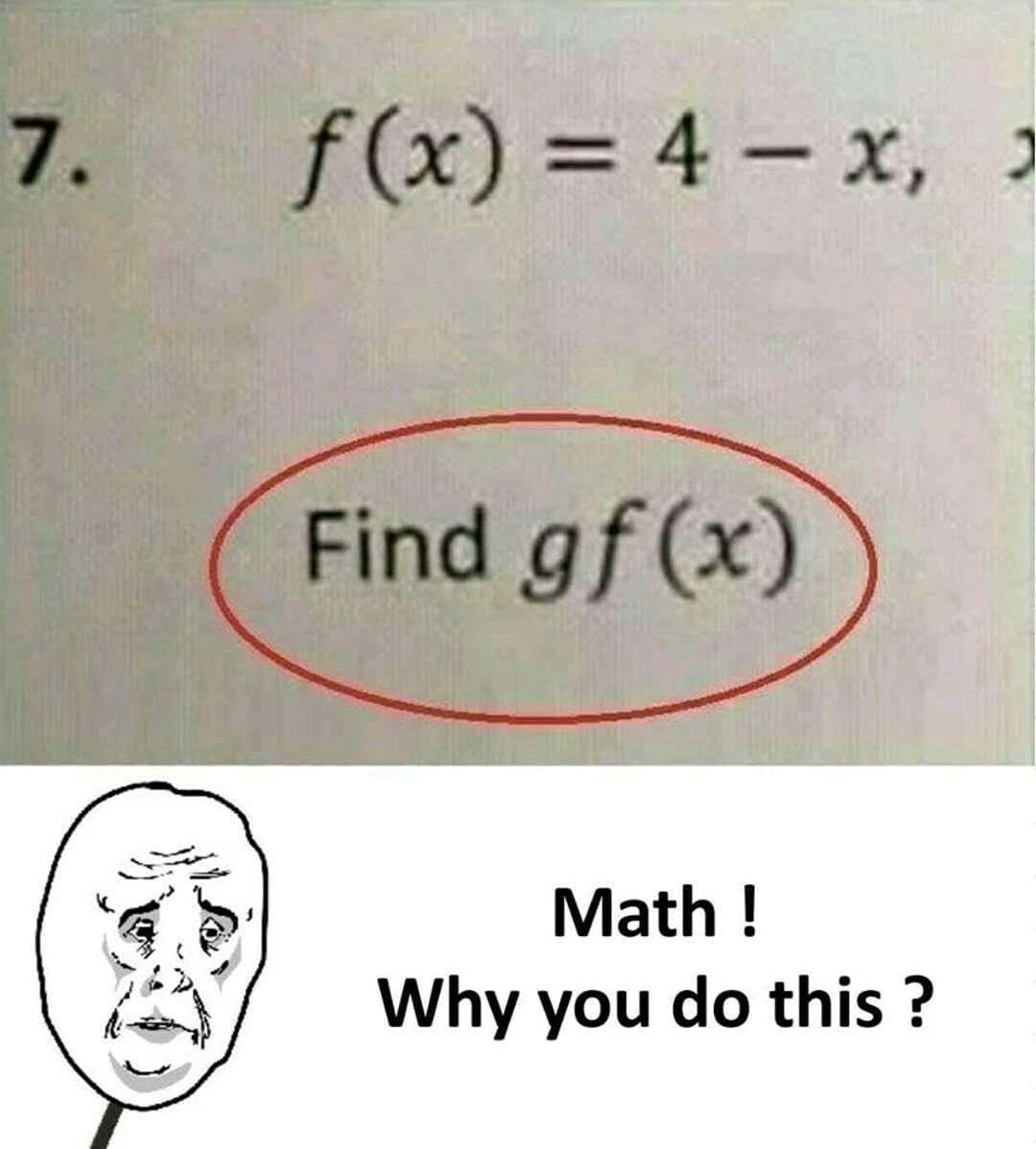 Find gf meme
