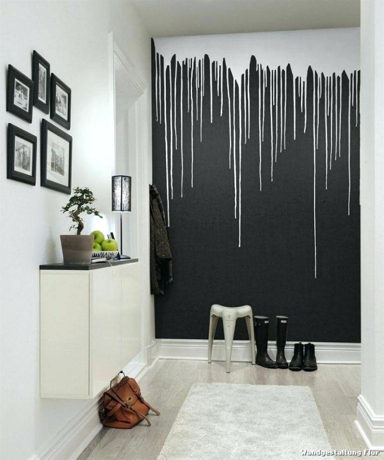 Streich Ideen Wohnzimmer Frisch Atemberaubende Dekoration Deko Flur Junge Kinderzimmer Wanddeko ...